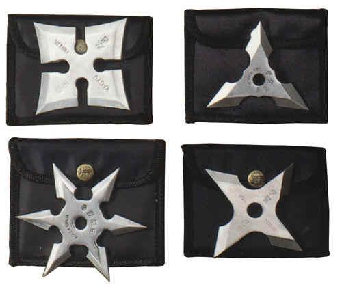 투척 무기 디자인 많이 모음 : 네이버 블로그