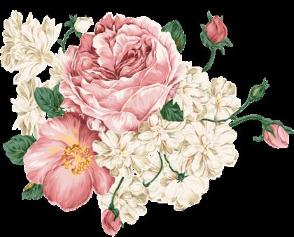 retroflowers01.png?type=w420