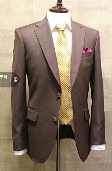 3a9a08323c6 고민하실 필요 없으세요 남성복대여전문점 에서 해결 해드리겠습니다 양복대여 뿐만 아니라 구두대여,셔츠대여,넥타이대여도 해드리고있으니  몸만오셔서 입고 가시면도 ...