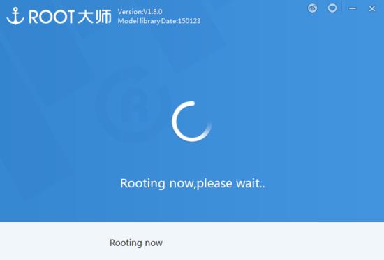 onda v820w 루팅, root 방법(v891 방법 동일) : 네이버 블로그