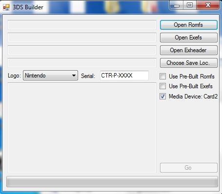rxTools를 이용한 포켓몬스터 롬핵하기 - 실용편 : 네이버 블로그