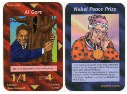 일루미나티 카드 엘고어에 대한 이미지 검색결과