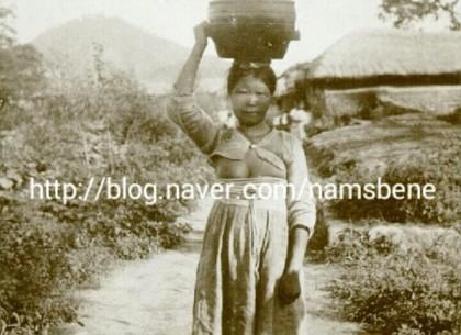 조선시대 여인에 대한 이미지 검색결과