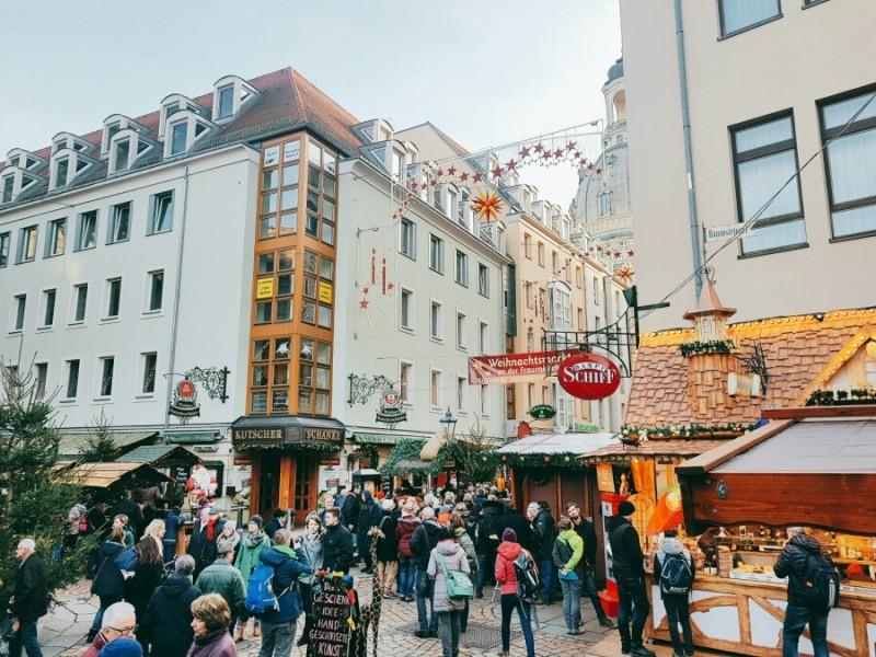 드레스덴 맛집 : Kutscherschänke & 파울라너 paulaners : 네이버 블로그