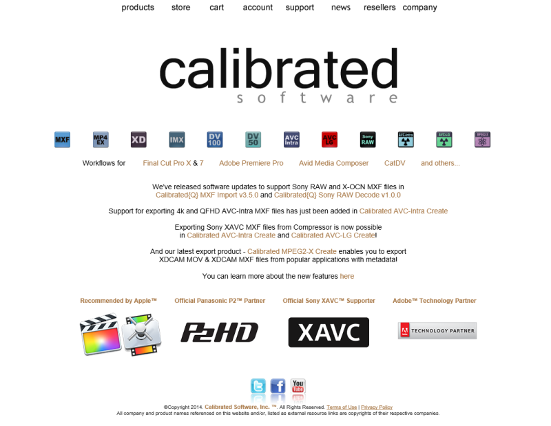 calibrated xd decode crack
