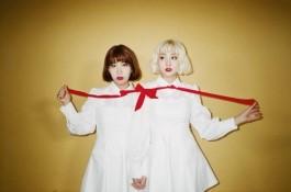 볼빨간사춘기 첫사랑 : 듣기+뮤비+라이브+자동재생+반복재생