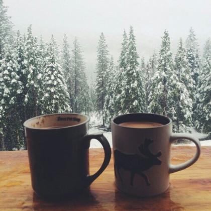 neoflesh - coffee breath : 네이버 블로그