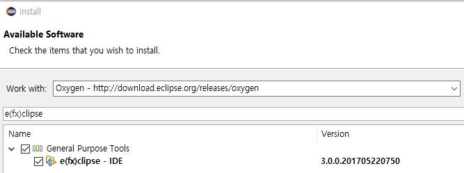 OpenCV] tutorial 02 - with JavaFX : 네이버 블로그